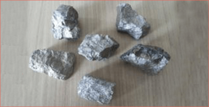 high_carbon_ferro_manganese