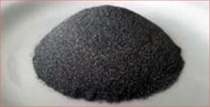 low_carbon_ferro_manganese