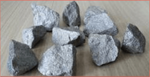 silicon_manganese